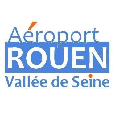 logo apt rouen
