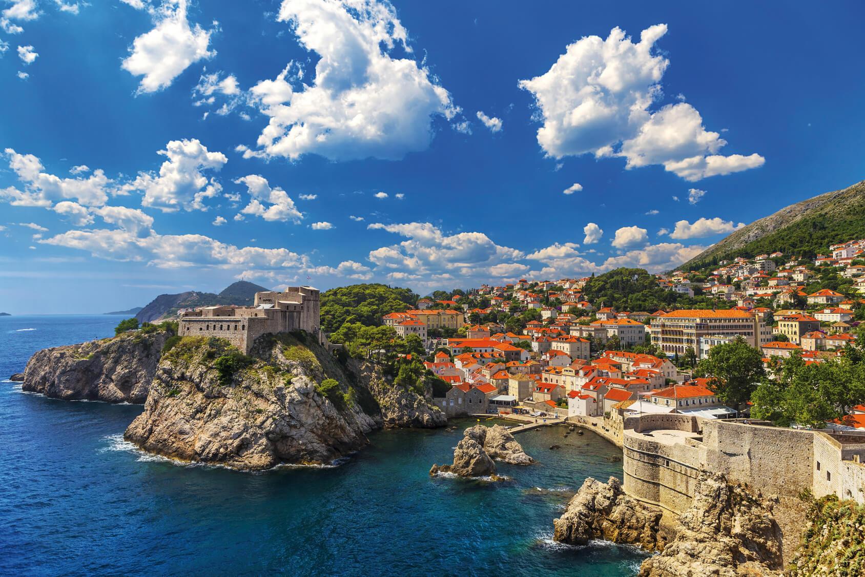 croatie-dubrovnik-illu