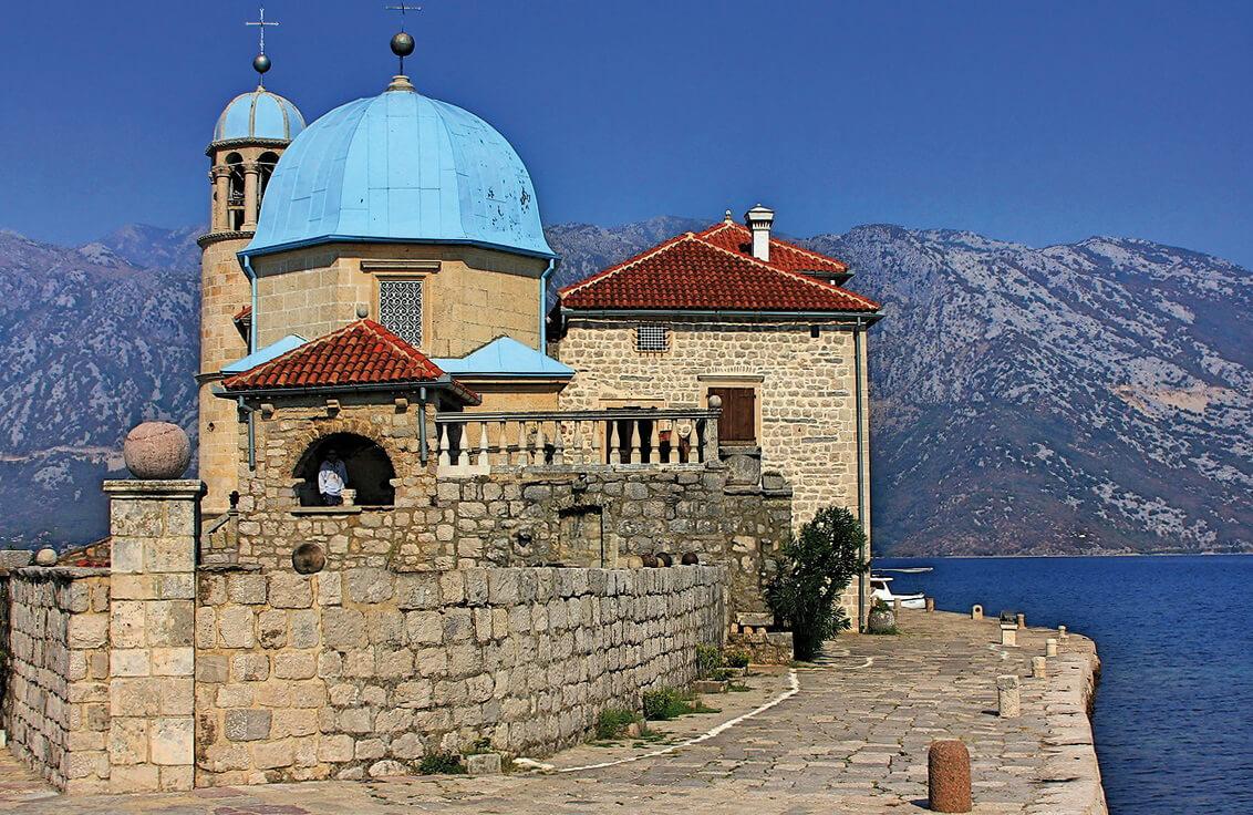 bouche-kotor-montenegro-illu
