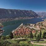 kotor-montenegro-illu
