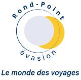 Rond Point Evasion