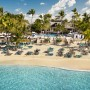 RÉPUBLIQUE DOMINICAINE • VIVA WYNDHAM DOMINICUS BEACH 4* NL - 1