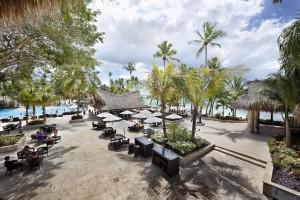 RÉPUBLIQUE DOMINICAINE • VIVA WYNDHAM DOMINICUS BEACH 4* NL