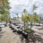 RÉPUBLIQUE DOMINICAINE • VIVA WYNDHAM DOMINICUS BEACH 4* NL - 2