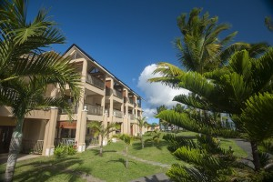 ÎLE MAURICE • CLUB CORALIA JALSA BEACH HOTEL 4* NL